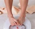 Психология похудения: как настроиться на успех?