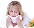 Распаривание лица: подготовка к чистке в домашних условиях