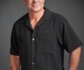 Шелковые мужские рубашки: чувственные ноты