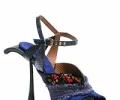 Туфли, которые обязательно должны быть у любой женщины