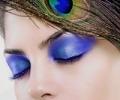 Яркий макияж для лета: как выглядеть красиво, но не вульгарно
