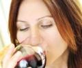 Вино: польза в каждом бокале