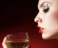 Бокал вина каждый день: что это значит для женского здоровья?