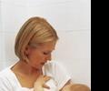 Грудное вскармливание: все для матери и ребенка