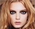 Сексуальный макияж 2011: пятнадцать рецептов соблазнения