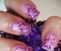 Роспись ногтей для начинающих - гид по нейл-арту для новичков