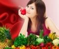 Диета и питание по группе крови - миф или реальность?
