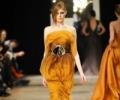 Неделя Высокой моды в Париже: подведение итогов
