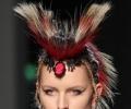 Beauty-тренды Недели Высокой моды в Париже: Elie Saab, Jean Paul Gaultier, Valentino и Yumi Katsura