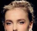 Beauty-тренды Недели Высокой моды в Париже: Chanel, Givenchy, Maurizio Galante, Stephane Rolland и Basil Soda
