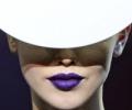 Beauty-тренды Недели Высокой моды в Париже: Armani Prive и Christian Dior