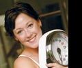 Как рассчитать свой вес - где проходит грань между нормой и патологией?