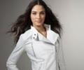 Как выбрать куртку по фигуре: основные правила