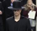 Тенденции в мужской моде осень-зима 2011-2012: переосмысление шика