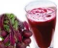 Свекольный сок: без ущерба для здоровья