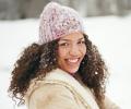 Зимние куртки: теплые отношения