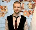 Узкий галстук: по примеру стиляг