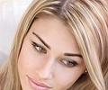 Как восстановить пересушенные на солнце волосы?