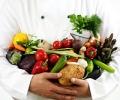 Диета при гастродуодените: щадящее питание