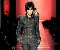 Весенние куртки: самые актуальные модели