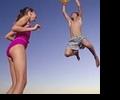 Детский фитнес - жизнь в движении