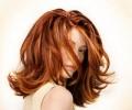 10 летних причесок: вашим волосам нужны летние каникулы!