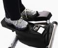 Шаговый тренажер: шаг за шагом – к совершенству!