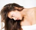 Выпадение волос после беременности: причины и способы лечения