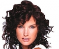 Как поддерживать химическую завивку - защитите свои волосы