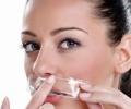 Удаление нежелательных волос на лице: эффективные методы