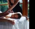 Лечебный массаж. Когда руки творят чудеса...