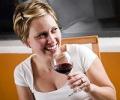 Как дегустировать вино: четыре этапа