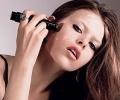 Экспресс-макияж: красота на скорую руку