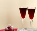 Малиновое вино: хмельной напиток любви