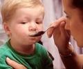 Противовирусные препараты для детей: помощь детскому организму
