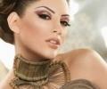 Вечерний макияж: совершенство образа (70 фото)