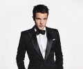 Как носить смокинг: для настоящих джентльменов