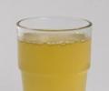 Картофельный сок: надежный лекарь от ста хворей