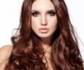 Виды наращивания волос: все, что нужно знать
