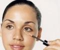 Как убрать синяки под глазами быстро: тайны маскировки