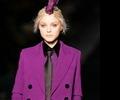Мода осени 2007