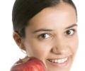 10 советов по снижению уровня холестерина: вкусно и полезно