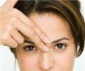 Йога для лица – гримасы против старения