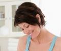 Эстроген-прогестероновая недостаточность: сбой внутреннего механизма