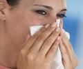 Как облегчить симптомы аллергии природными средствами