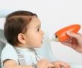 Пищевое отравление у детей до трех лет: как предупредить?