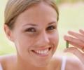 Препараты, содержащие эстроген: для коррекции и контрацепции