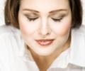 Фитотерапия в гинекологии: женские травы