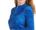 Уплотнение в груди: есть ли повод для беспокойства