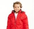 Детские куртки: для всех и каждого